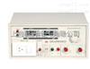 YD2668-3系列泄漏电流测试仪
