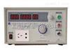PA30/PA30A 型數字泄漏電流測試儀