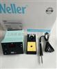 德国WELLER威乐WSD81数显电焊台 无铅焊台 大功率、智能控制、数字控温焊台