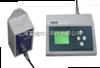 H-DSM300大气粉尘/悬浮物测试仪