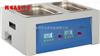 BWS-0510【上海一恒】BWS-0510 恒温水槽与水浴锅(两用)/水槽