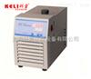 WG-DCX【上海仪电/精科物光】WG-DCX小型低温恒温槽/小阿贝恒温水槽