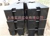 上海出售1T砝码,材质铸铁