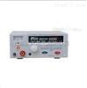 深圳特价供应MN4254A仪迪耐压、绝缘、接地、泄漏四合一
