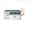 武汉特价供应CS2674B耐压测试仪 超高压测试仪