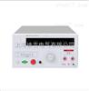 银川特价供应CS2672CX-200耐压测试仪