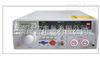 SLK2672交直流耐压测试仪 5KV耐电压测试仪 高压
