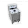 济南特价供应YDJ-3II耐压测试仪