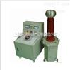 杭州特价供应SM-2120耐压测试仪