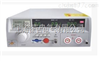 TOS5101交直流耐压测试仪 AC/DC高压测试仪 输出10kV