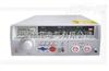 SLK2672交直流耐压测试仪 高压试验仪