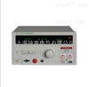 北京特价供应CS2673X耐压测试仪