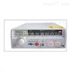 哈尔滨特价供应SLK2670A耐压测试仪 耐电压测试仪 5KV击穿试验 高压