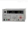 北京特价供应SLK2672D耐压测试仪 5KV/200mA交流耐电压击穿试验