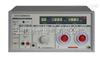 CS2674AX 超高压测试仪 耐压仪