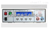 ZC267H-Ⅰ型高压耐压测试仪 交流耐压测试仪 绝缘工频耐压测试仪 高压测试仪