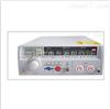 北京特价供应SLK2670A耐压测试仪 耐电压测试仪 绝缘强度性能测试仪