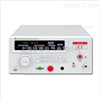 上海特价供应SLK2673C电容耐压测试仪 直流3KV电容耐电压检测仪