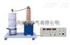 MS2677A 超高压耐压测试仪 高压耐压测试仪