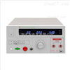 SLK2672C耐压测试仪 5KV/100mA耐电压击穿试验仪