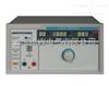 CS2674B/CX超高压测试仪 耐压测试仪