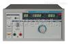 CS2674B,超高耐压测试仪,超高压测试仪