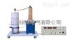 2678A高压测试仪/超高压耐压测试仪/高压测试仪