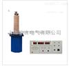 ET2677-30型超高压耐压测试仪 测量范围30KV 高压台