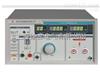 RK2674A耐压测试仪AC/DC20KV超高压耐压测试仪