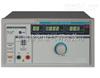CS2674B/CX超高压耐压测试仪