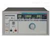 HY2677超高压耐压测试仪 耐压仪