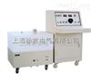 YD10013安规检测超高压耐压测试仪