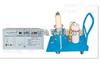 LK2674C超高压耐压测试仪 LK2674C耐高压测试仪 耐电压