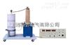 MS2676 超高压耐压测试仪