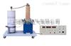 MS2677A 超高压耐压测试仪