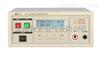 ZC7110/7120石家庄程控耐压测试仪