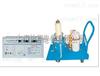 BL2674超高压耐压测试仪