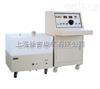 YD3013/5013/10013 型耐电压测试仪、超高压耐压测试仪、耐压仪