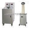 SC-30电线高压试验机 超高压耐压测试仪  耐压100KV