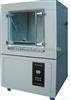 JW-SC-500上海巨為砂塵試驗箱