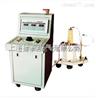 CS2674A CS2674-10超高压耐压测试仪 耐压仪