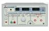 CS2674A,超高压测试仪,超高耐压测试仪 耐压仪