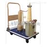 HF5013G超高压耐压测试仪