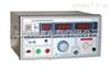 ZHZ8D 交直流耐电压测试仪 厂家