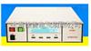 ZC267H-Ⅱ交直流耐压测试仪 程控绝缘油耐压测试仪 工频耐压测试仪200ma 耐压仪