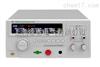 CS5800A接地电阻测试仪(40A)接地电阻测试仪