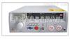 SLK2672交直流耐压测试仪 元器件绝缘强度试验仪 接地电阻测试仪