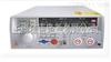 CS8812B耐压机_程控交直流耐压测试仪_高压机 接地电阻测试仪