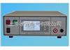 PH7140程控精密交直流耐压测试仪 接地电阻测试仪