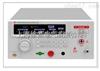 CS2674BX 超高压交直流耐压测试仪 30KV超高压测试仪 600VA 厂家